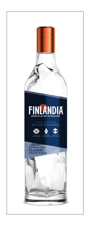 FV_Bottle_concepts17.png
