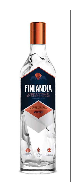 FV_Bottle_concepts18.png