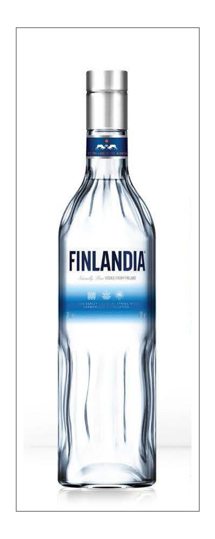 FV_Bottle_concepts19.png