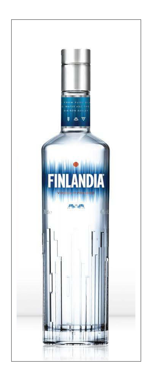 FV_Bottle_concepts23.png