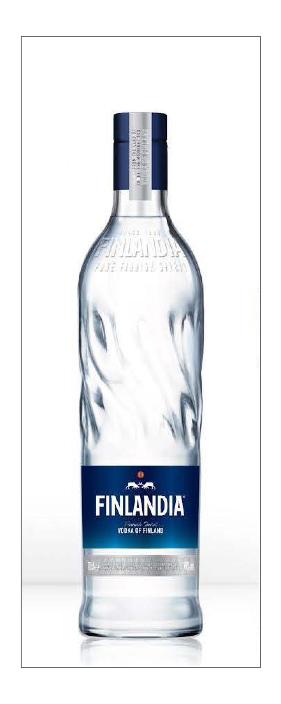 FV_Bottle_concepts29.png