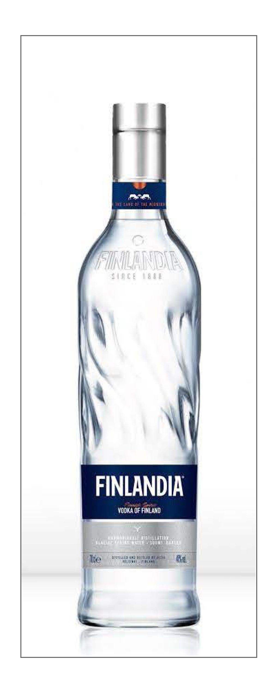 FV_Bottle_concepts30.png