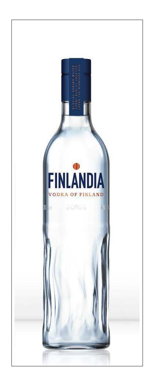 FV_Bottle_concepts32.png
