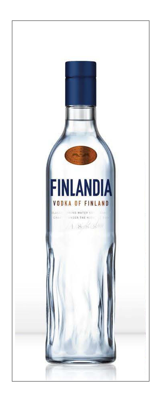 FV_Bottle_concepts33.png