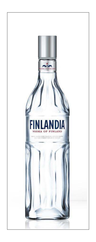 FV_Bottle_concepts36.png