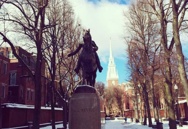 boston-north-end-real-estate