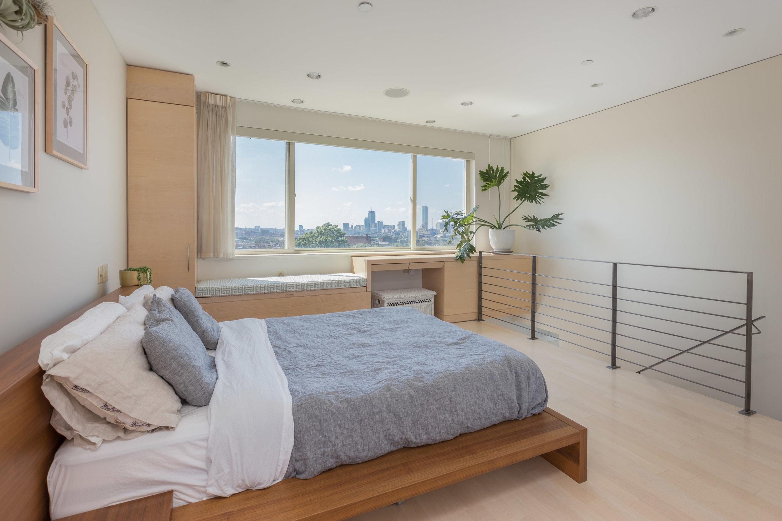 bedroom 540 E Broadway PH (15 of 29).jpg