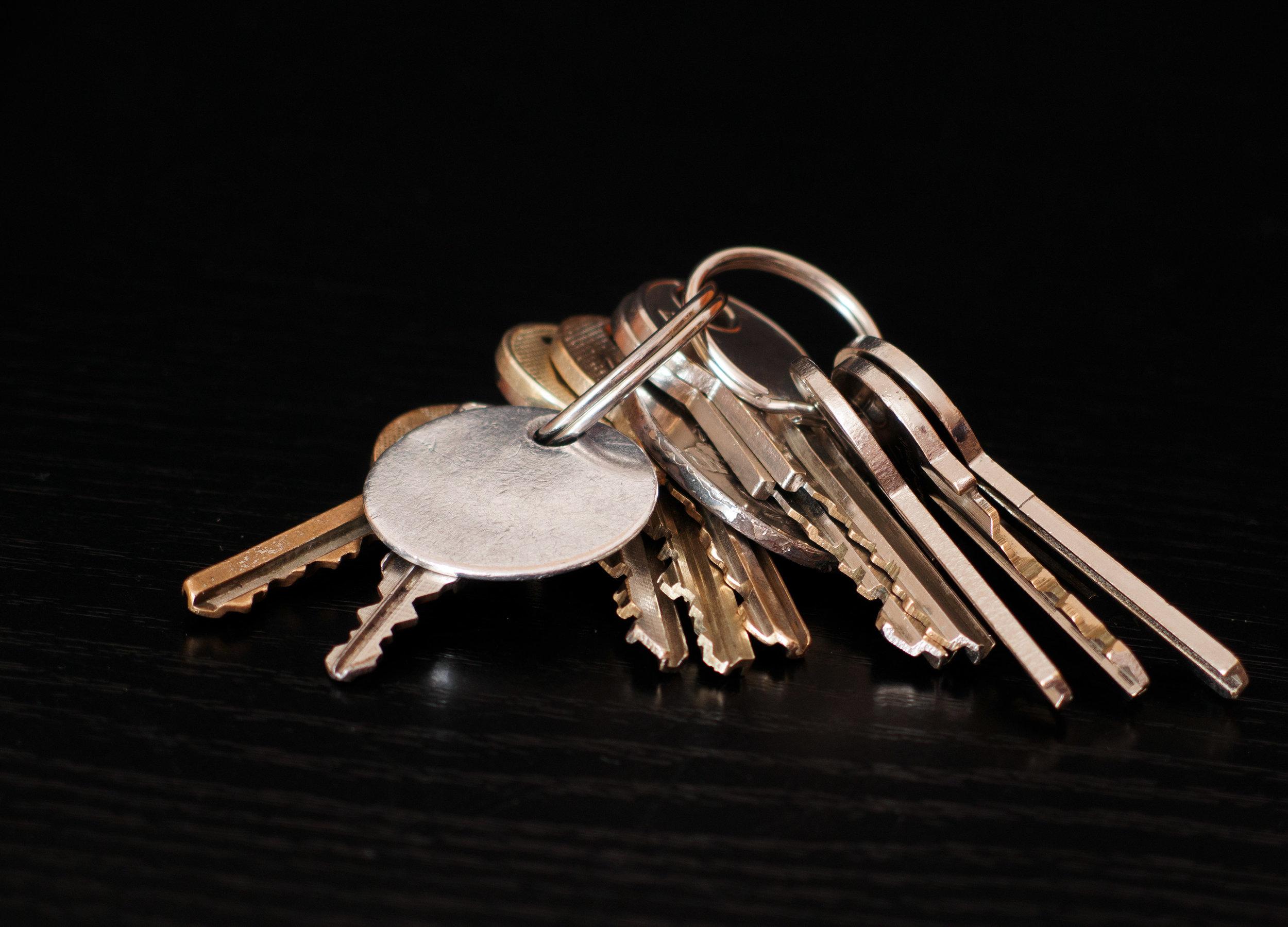 landlord-keys.jpg