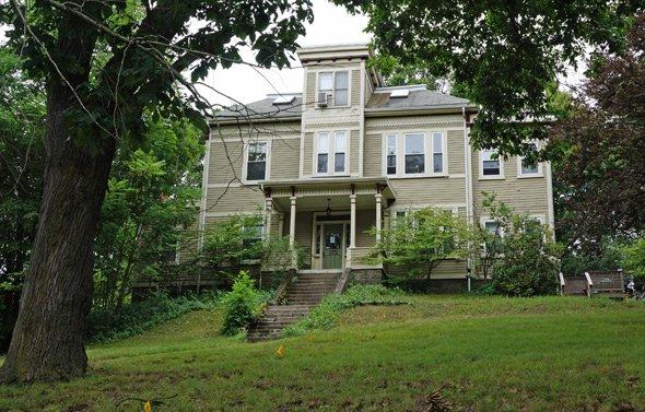boston-roslindale-west-roxbury-real-estate.jpg