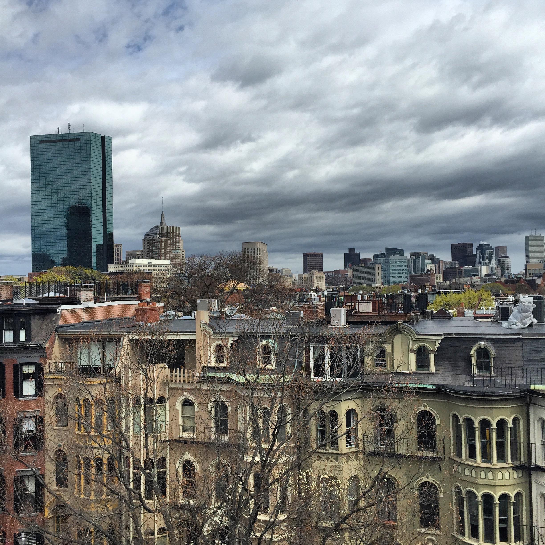 south-end-boston-inventory.jpg