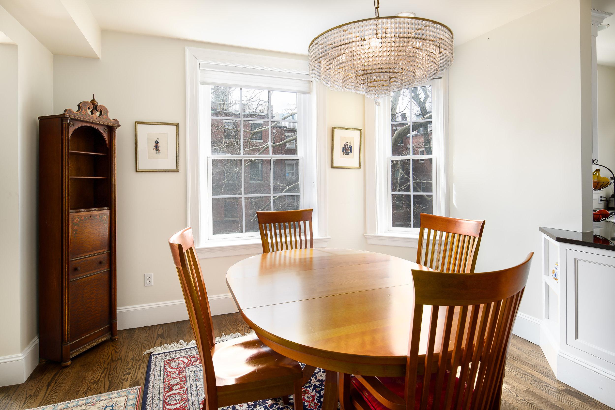 8 Westhill Place #2, Boston-4.jpg
