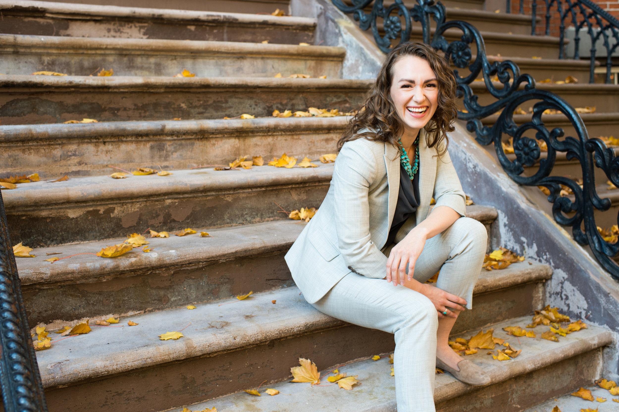 Steps Suite big smile Karen Kelly Photography-4.jpg