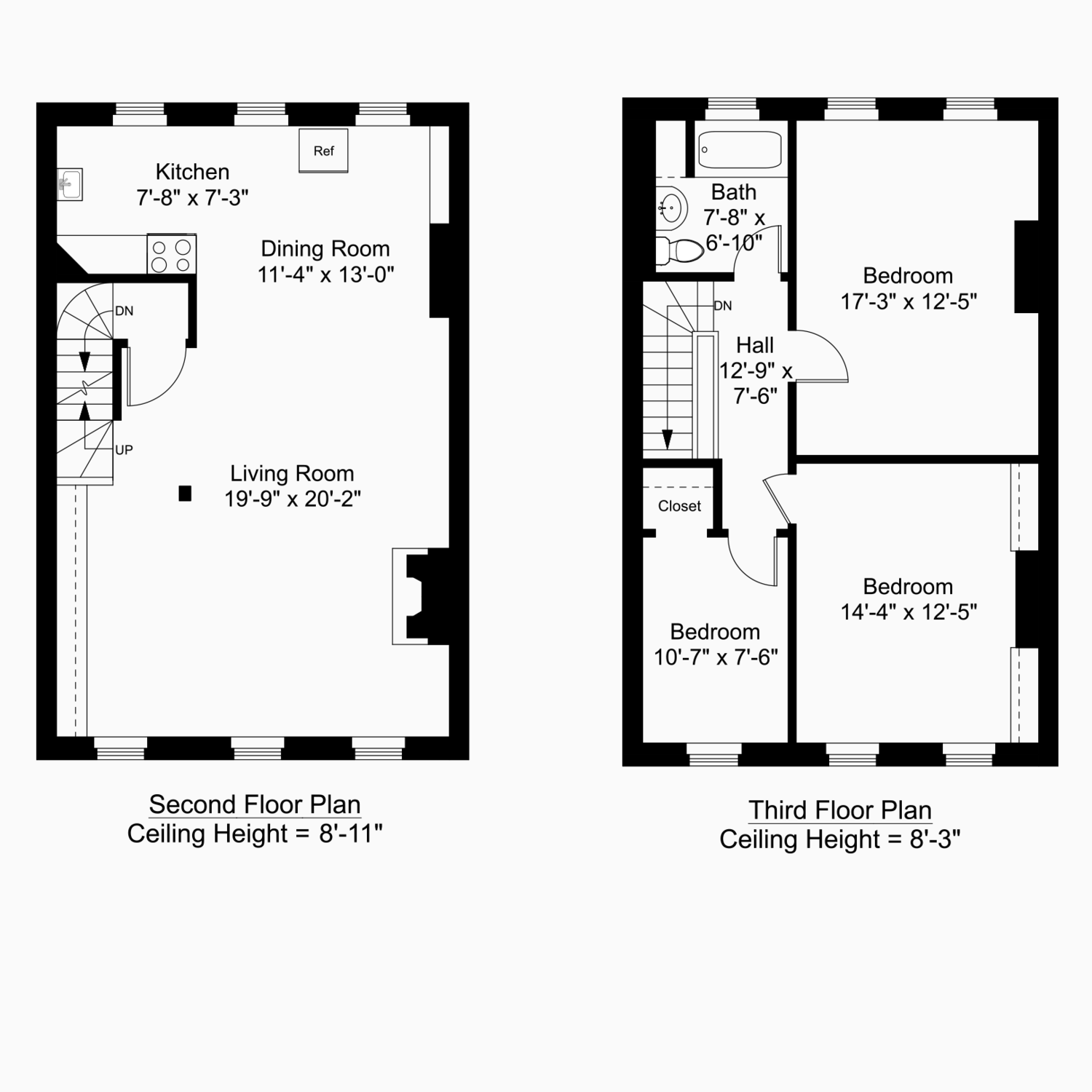 1675X1675_Floorplan_2.png