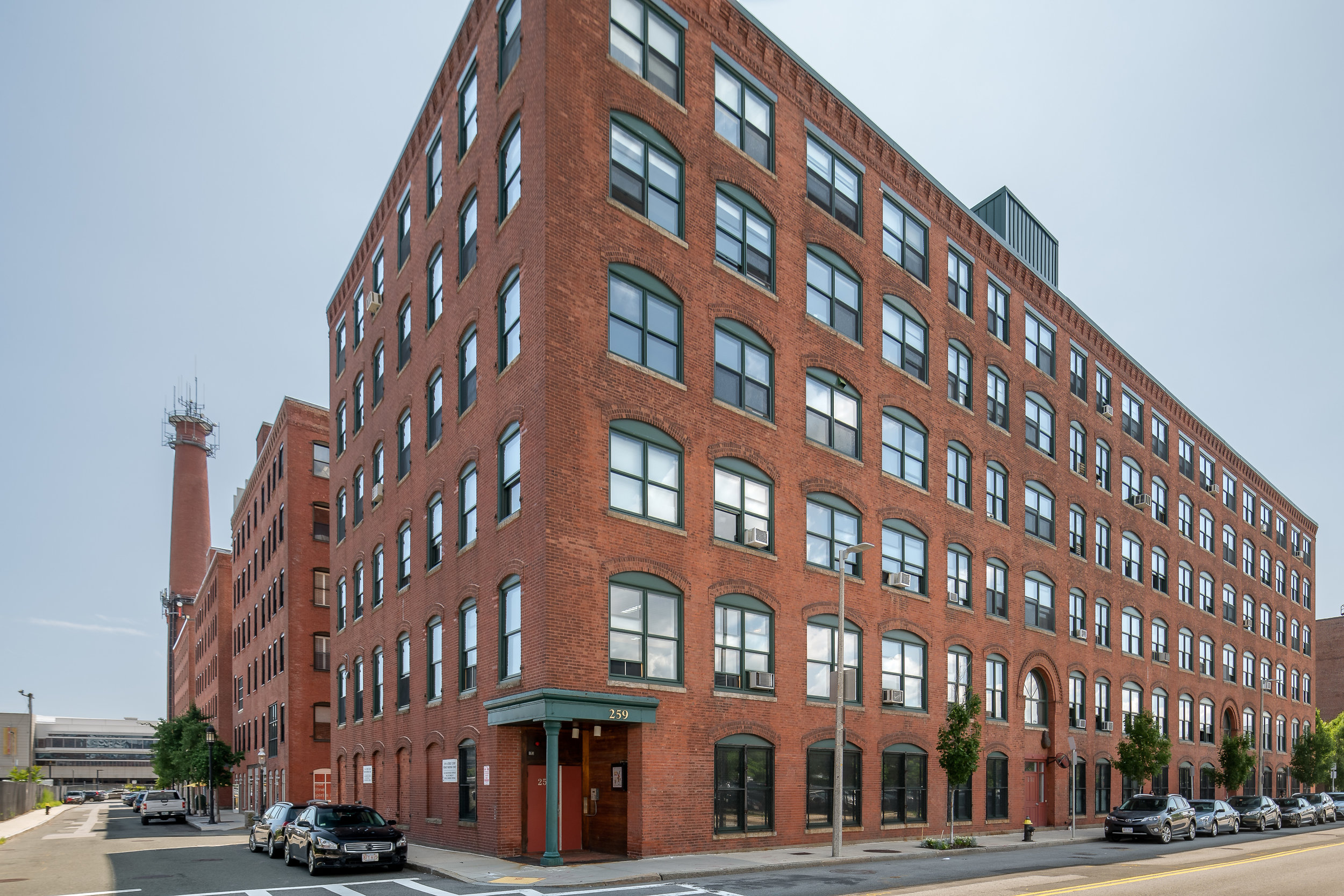 259 A St. Unit 28, Boston-8.jpg