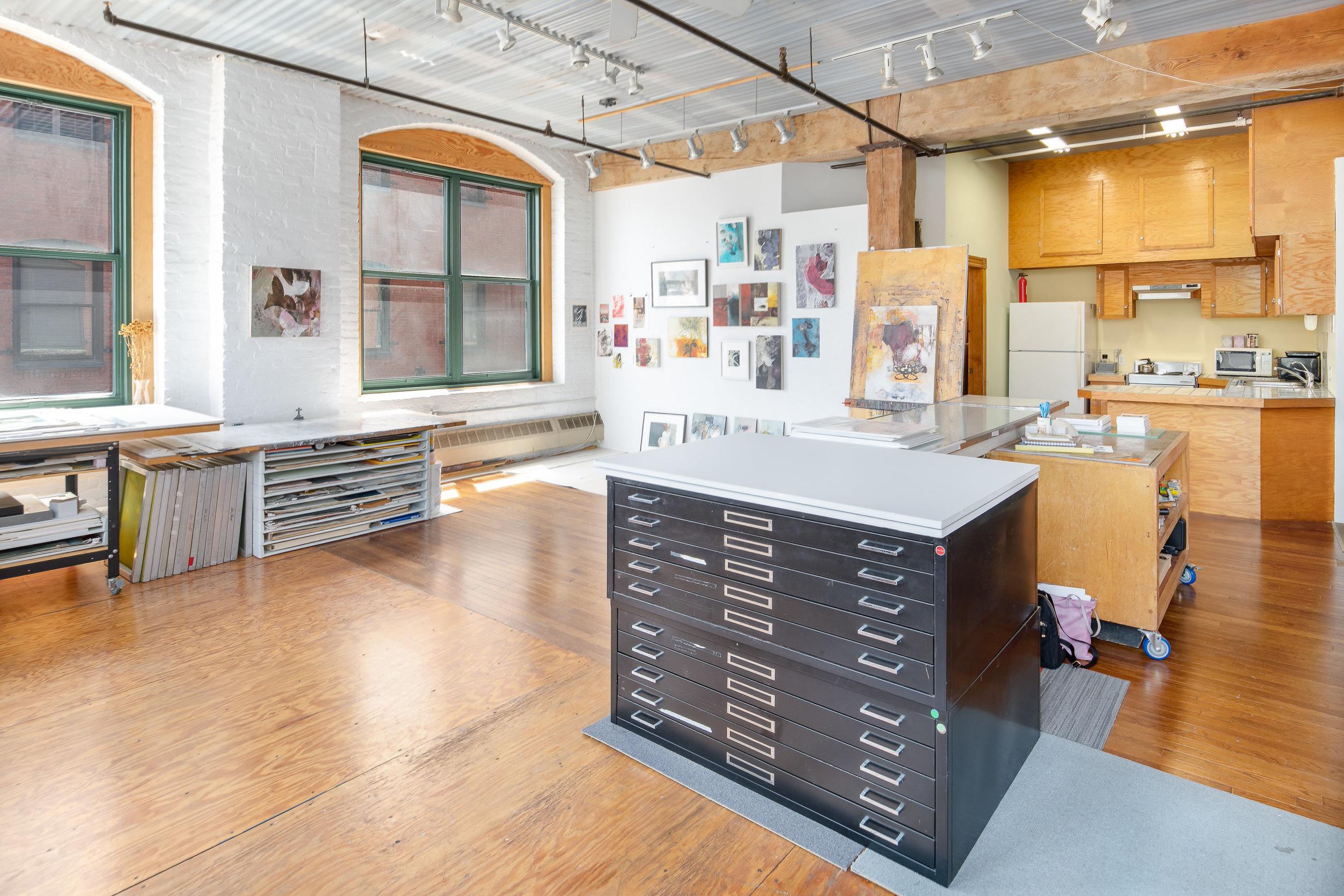 249-A-Street-Artists-Loft.jpg