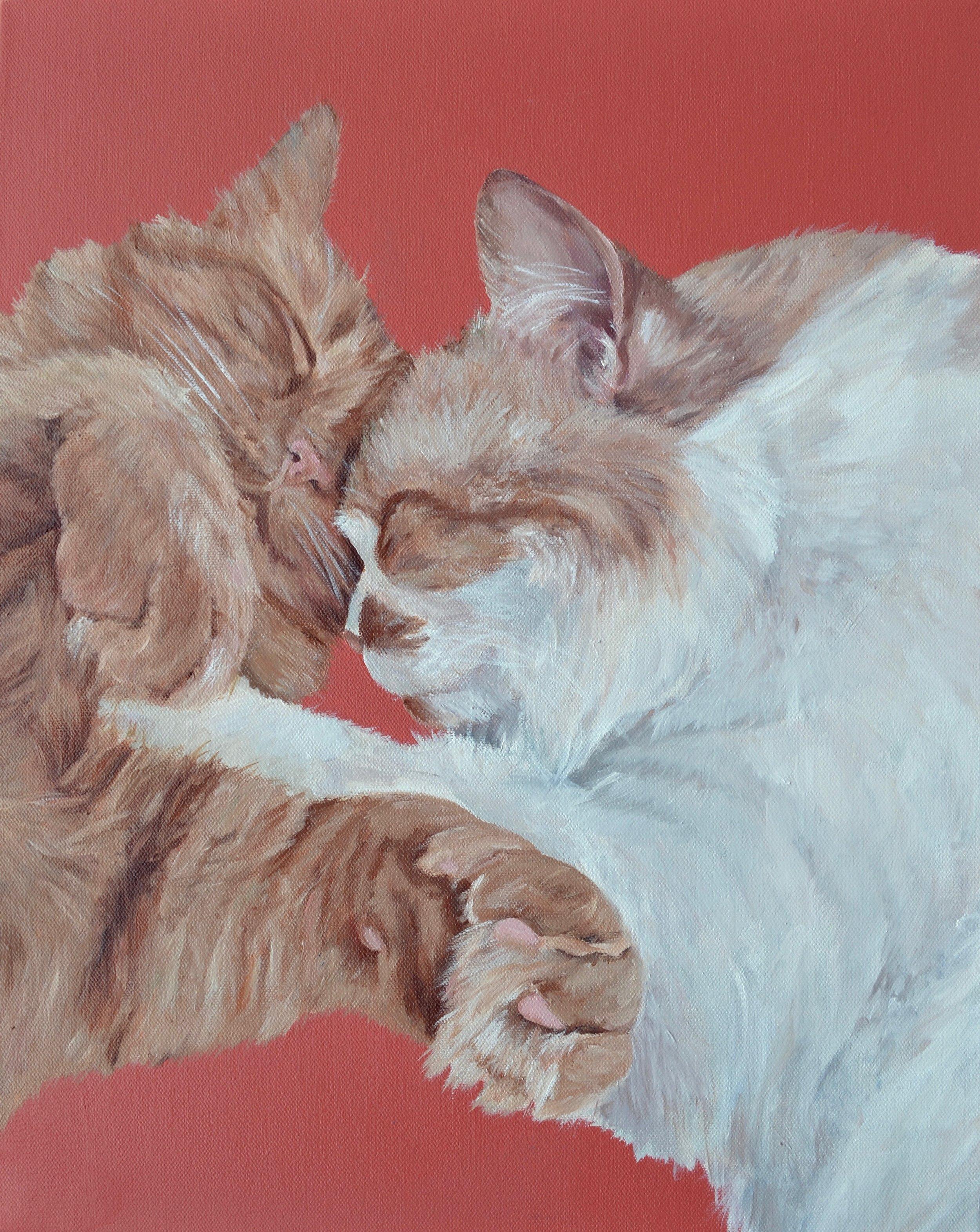 Sebastian and Haysbert_Rachel Wade Art.jpg