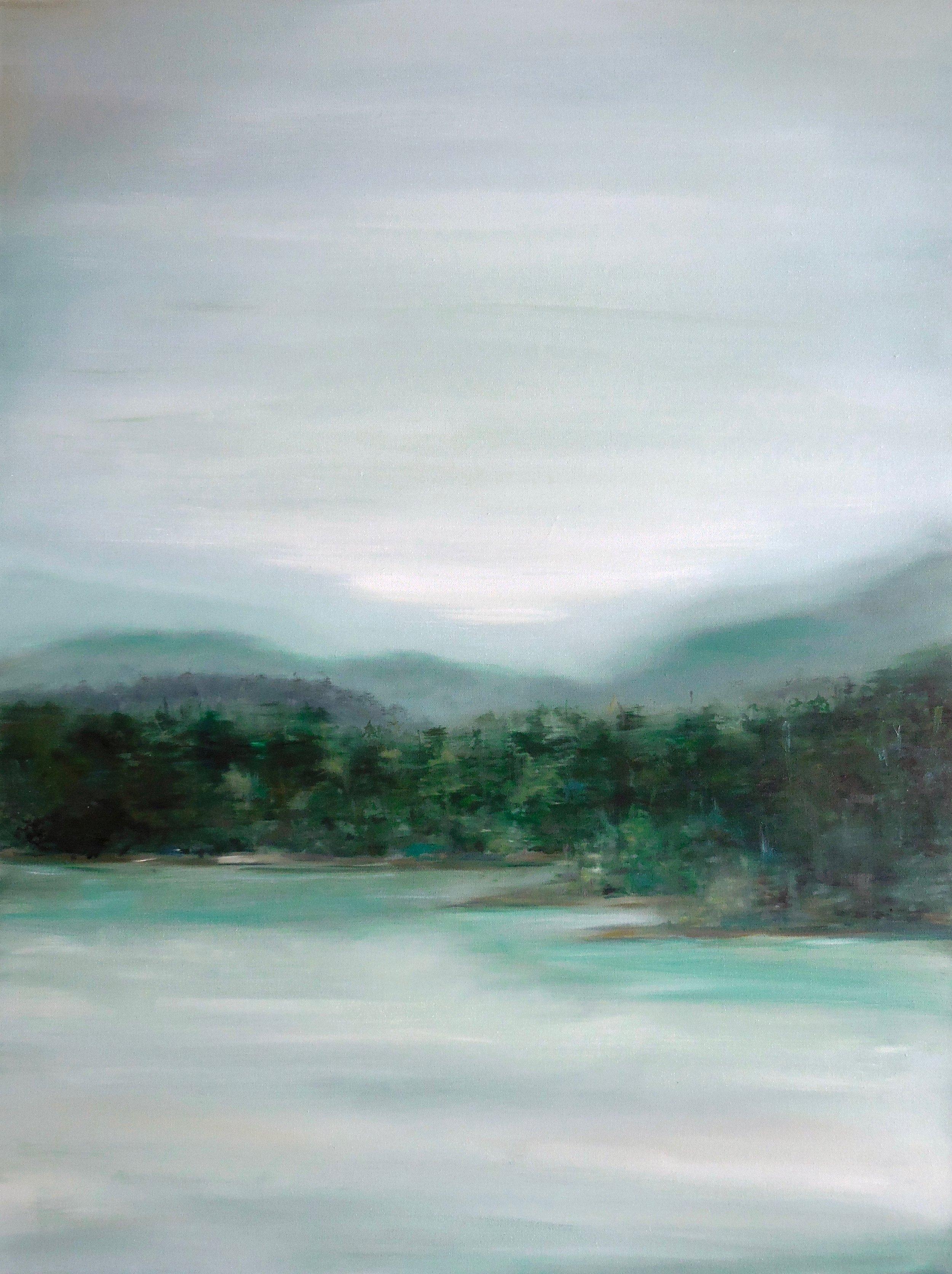 Lake Nottely_Rachel Wade Art.jpg