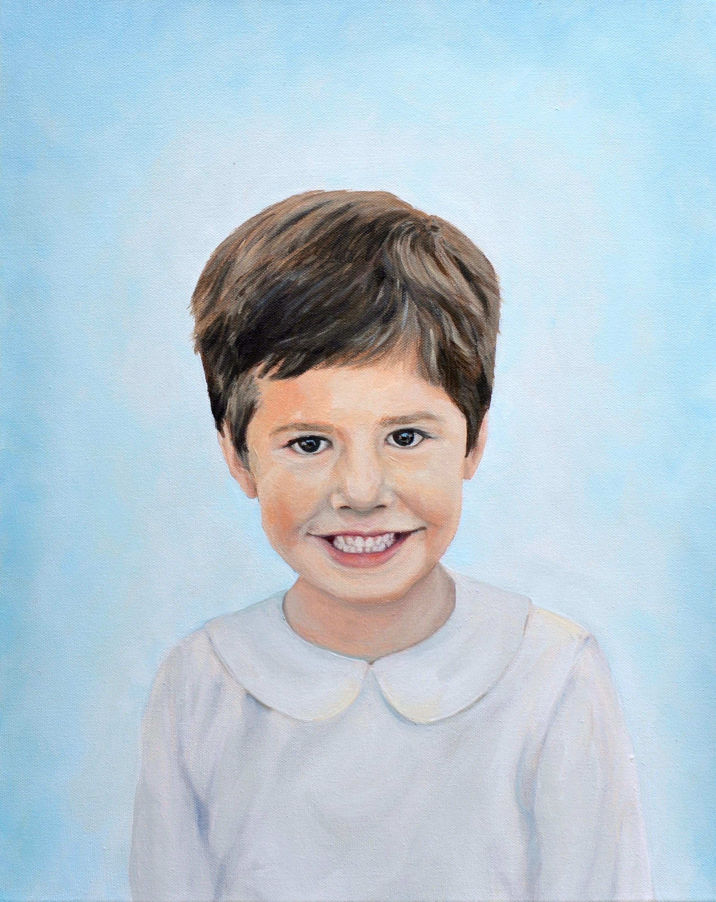 Davison O'Neal_ Rachel Wade Art.jpeg