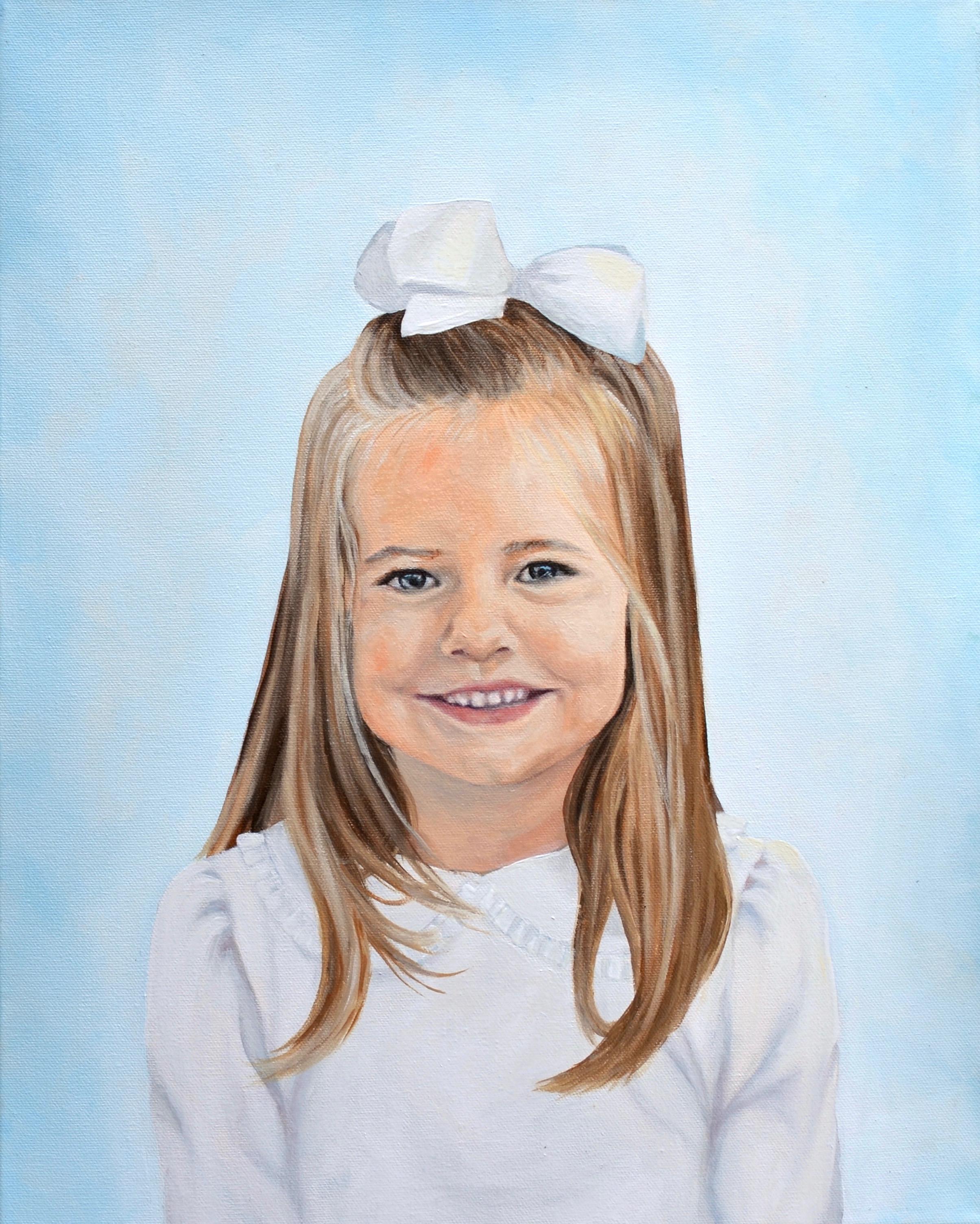 Lyda O'Neal_ Rachel Wade Art.jpeg