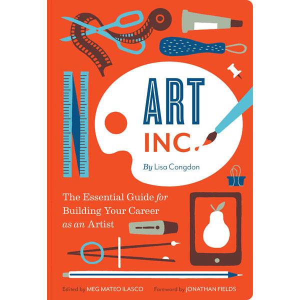 ART INC.jpg