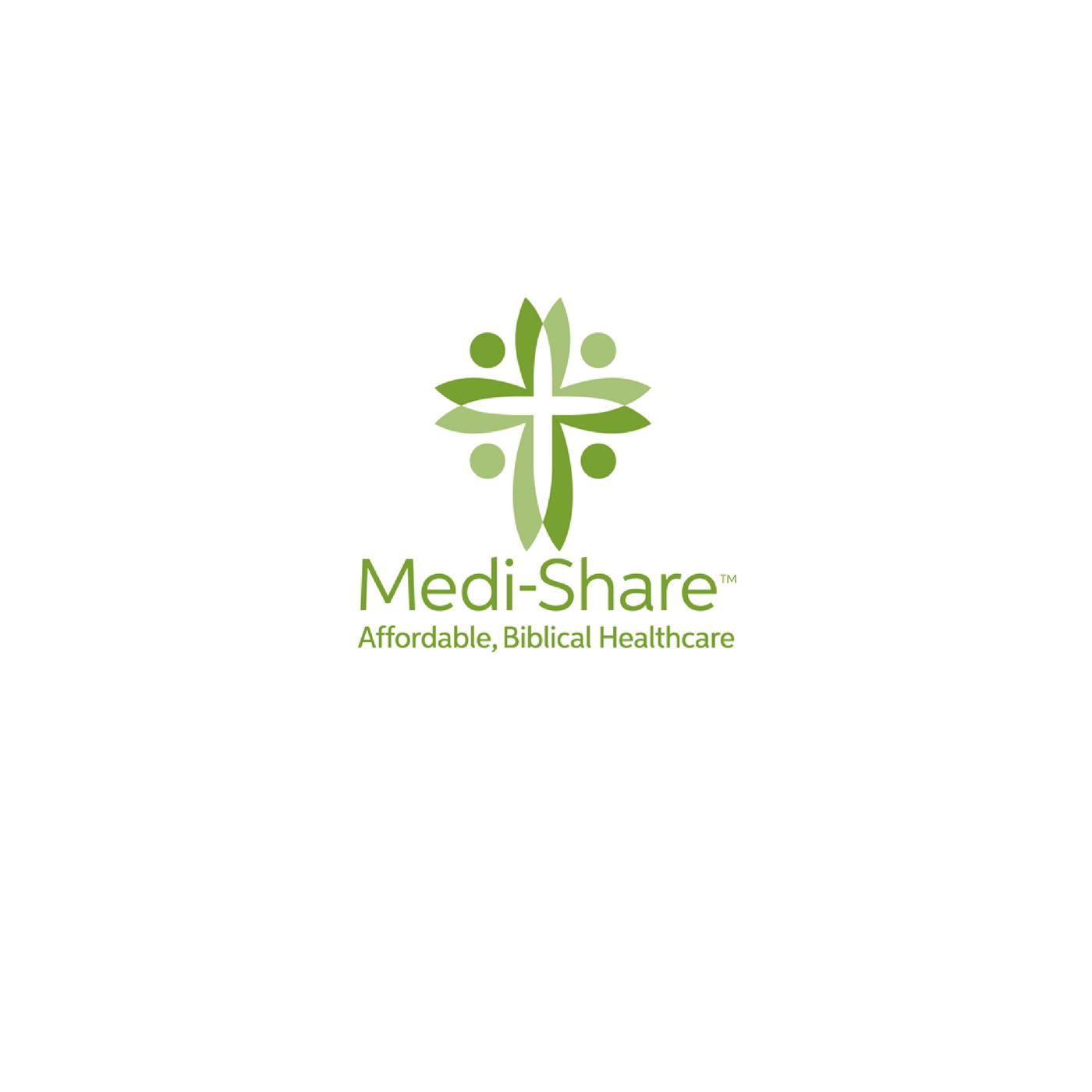 medi-shareSMALLER.png