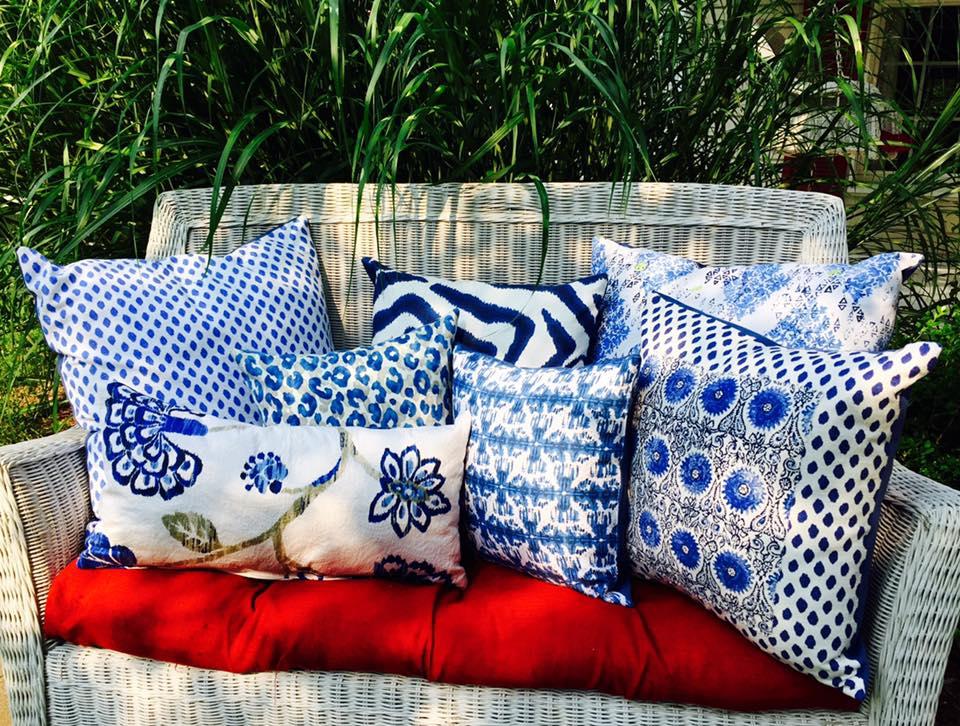 blue and white pillows.jpg