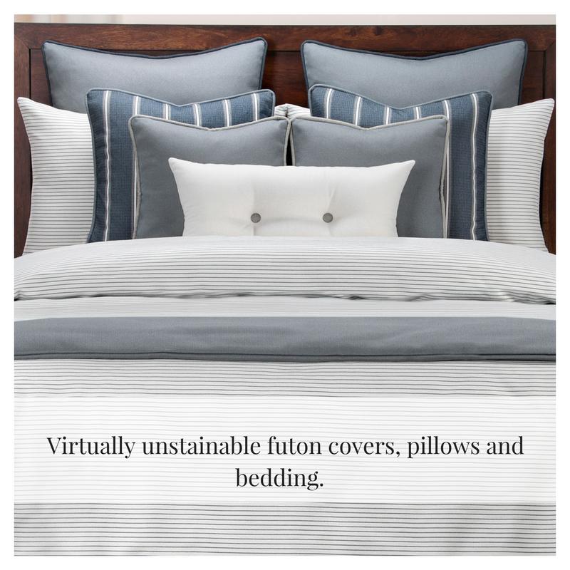Everlast Futon Covers -