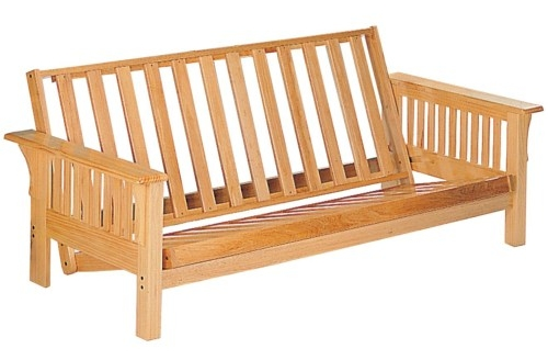 futon Frames - If you are looking to upgrade your futon frame we have the best futon frames in Full and Queen size. Prices are for the frame only and do not include the futon mattress, drawers or cover.