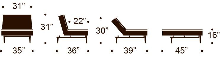 dublexo_chair_dimensions.jpg