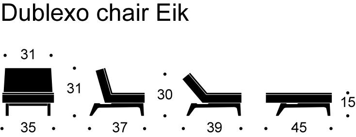 eik_chair_dimension.jpg