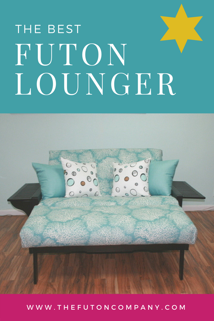 futon loungers (3).png