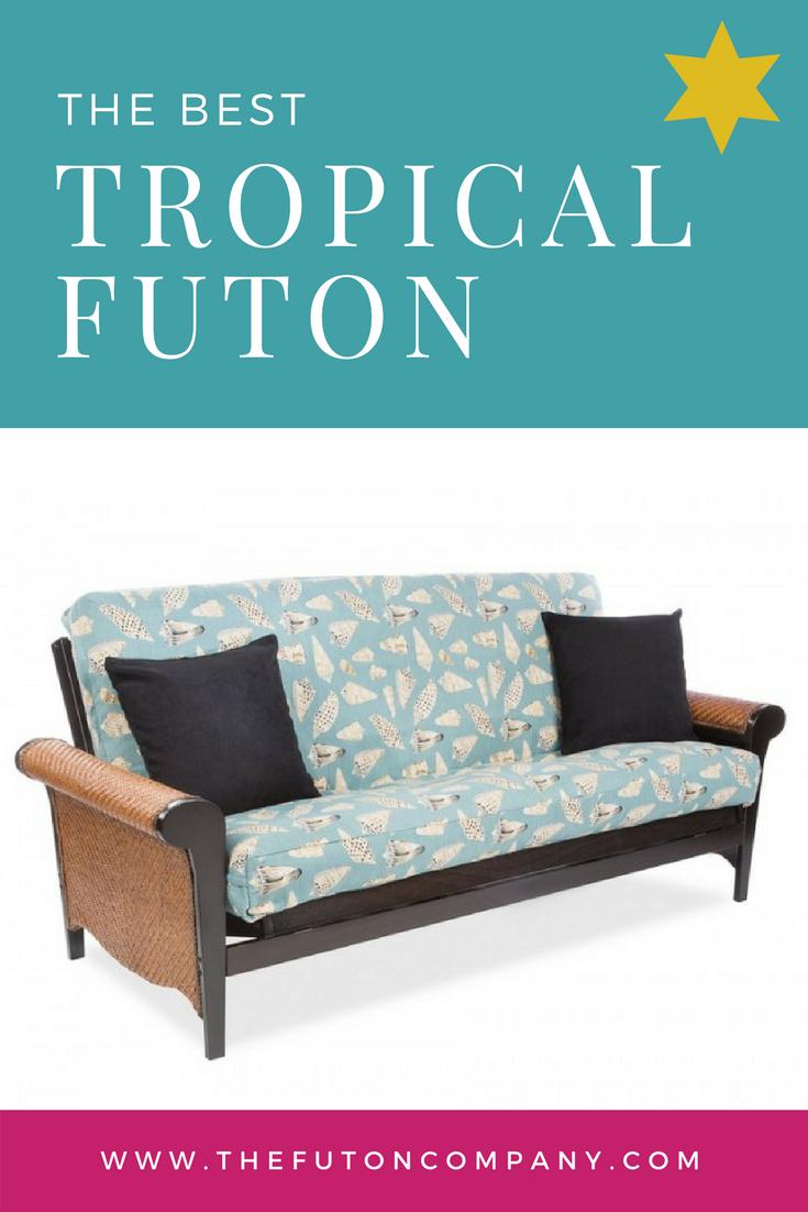 tropical futon.png