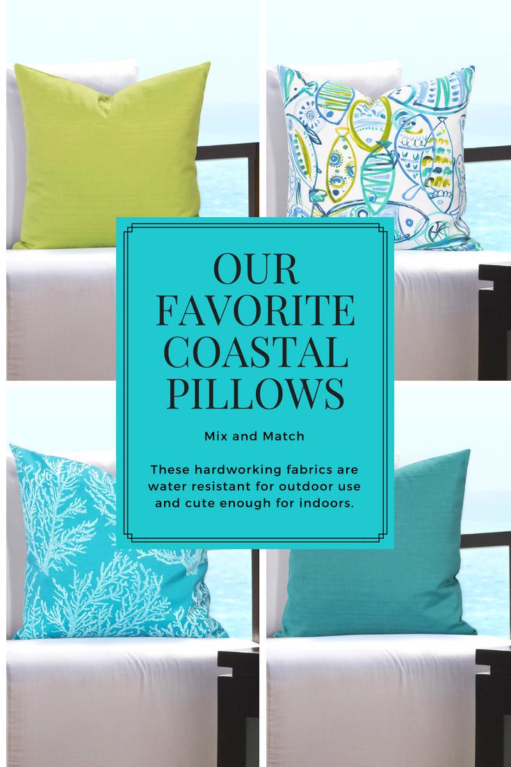 coastal pillows -seacoral.png