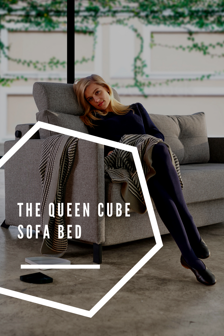 The Queen Cube Sofa (1).png