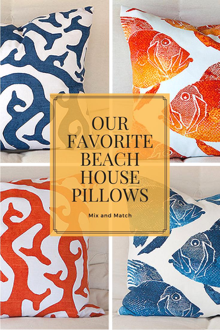 Beach house pillows.png