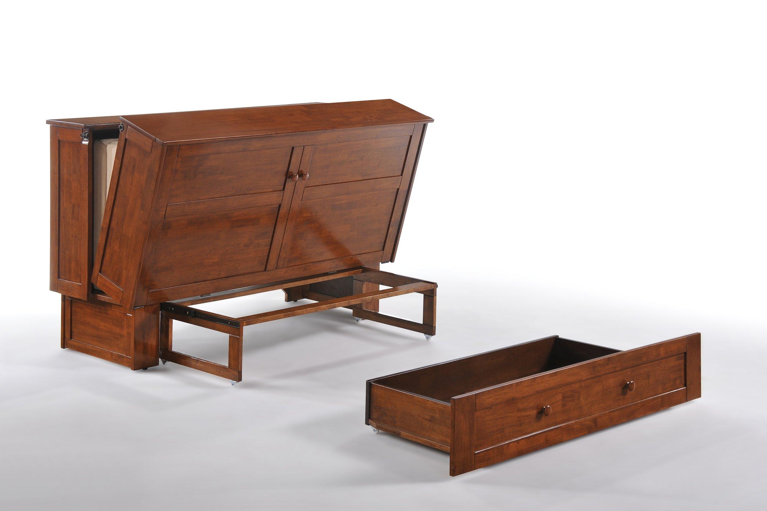 Clover Murphy Cabinet Cherry 2(1).jpg