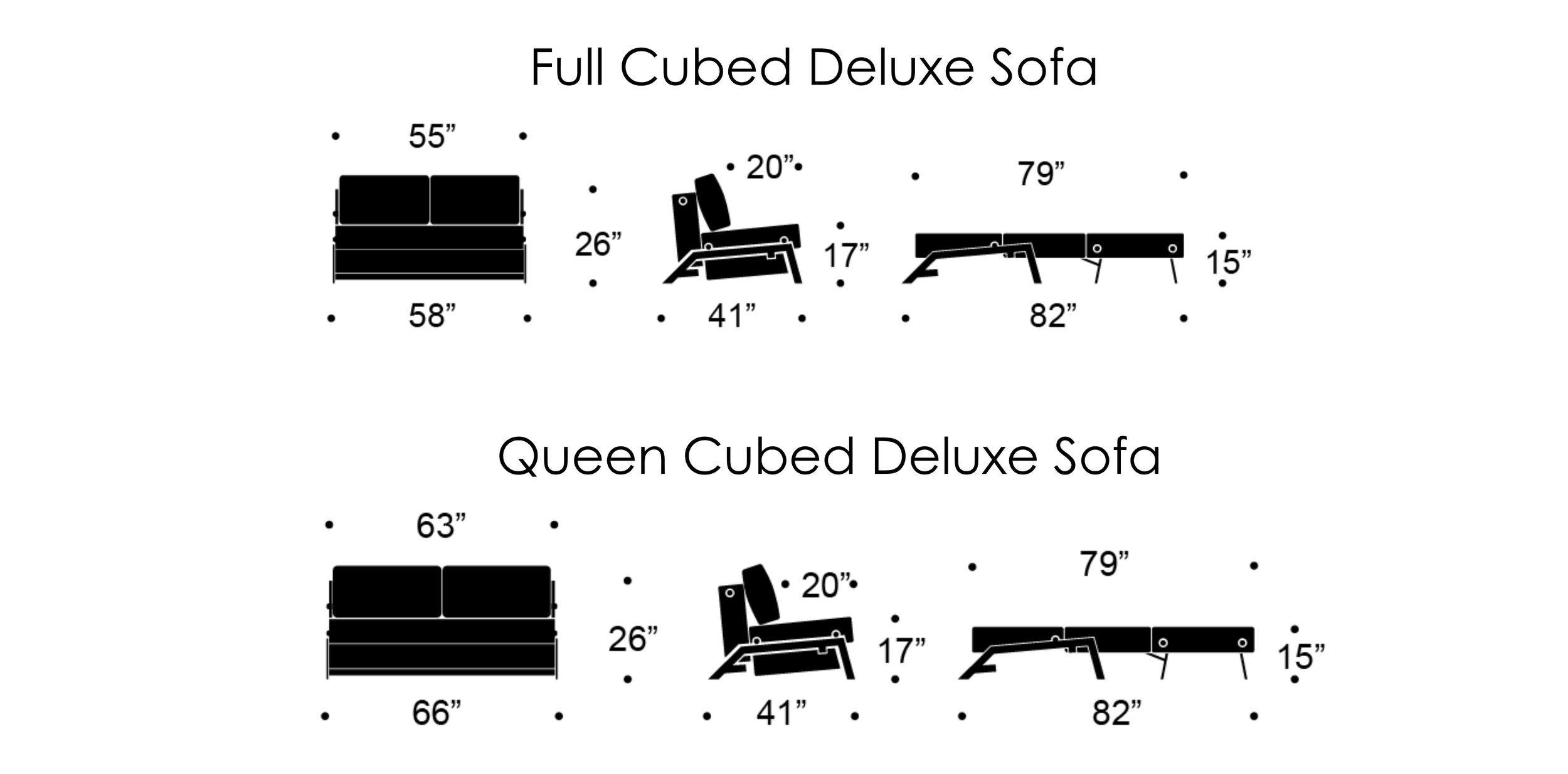 cubed-chrome-dimension.png