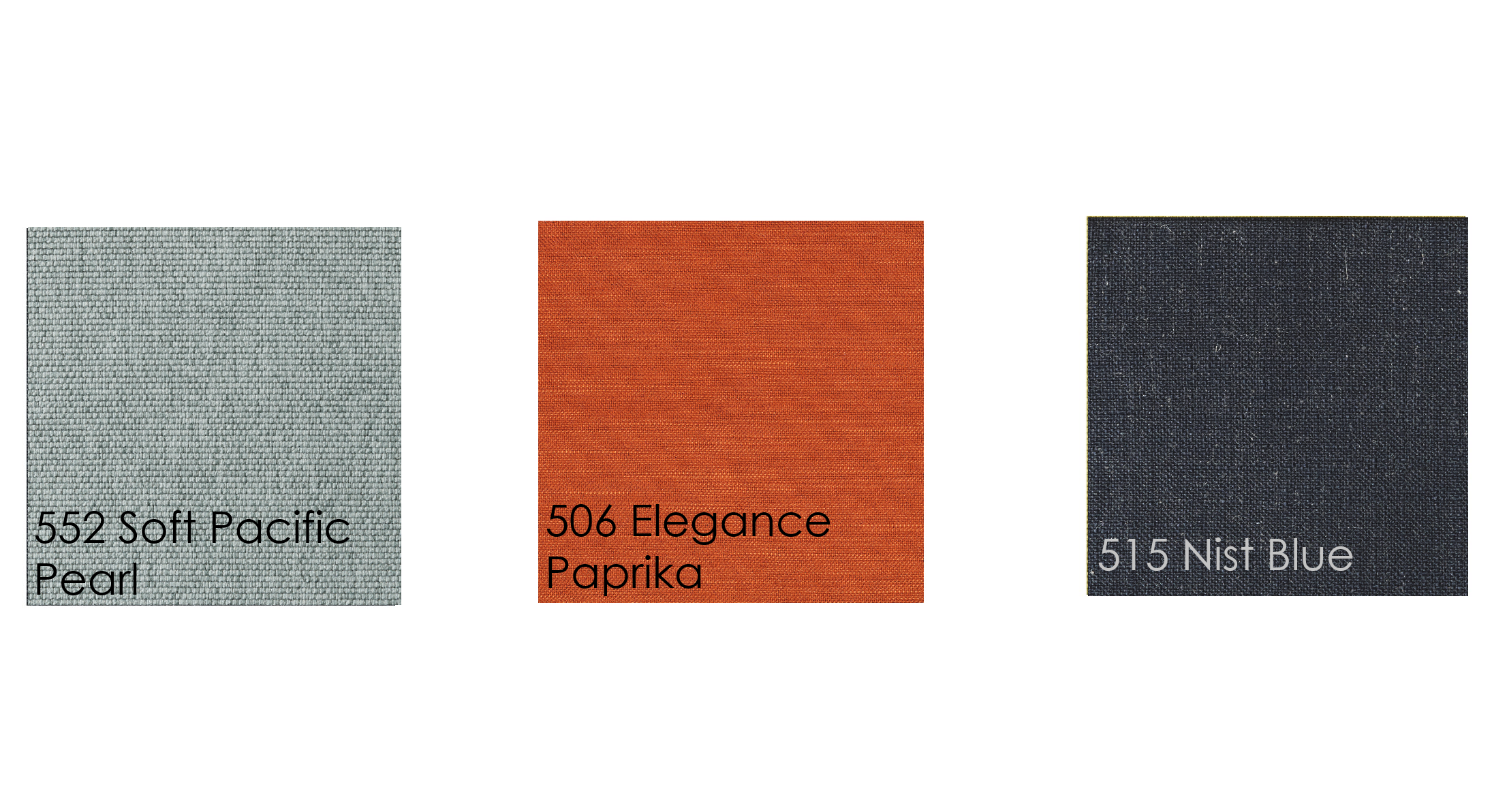 recast-stock-fabrics.png