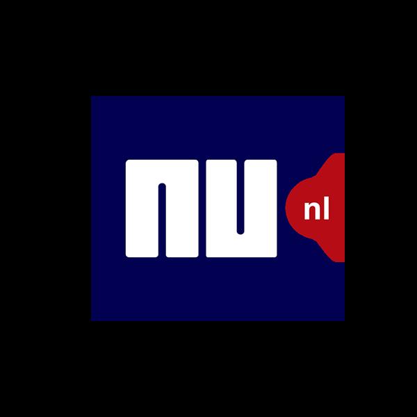 NUnl.png