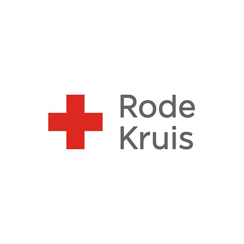 Rode-Kruis.jpg