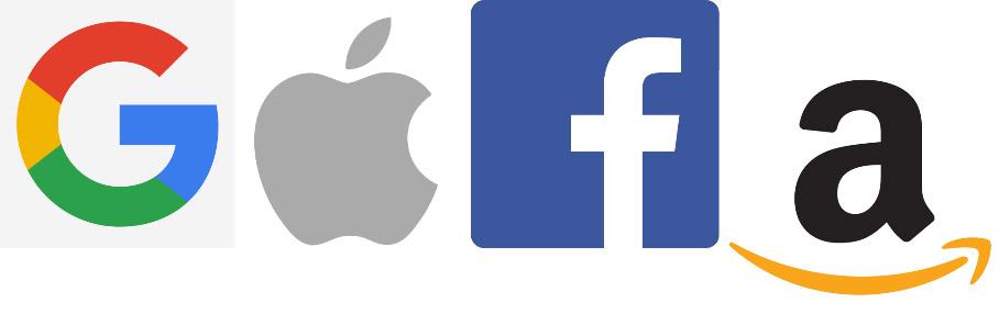 GoogleAppleFacebookAmazon.jpg