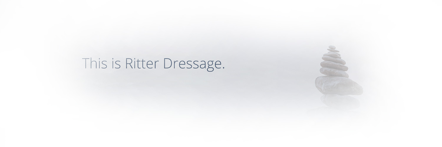 this is ritter dressage2.jpg
