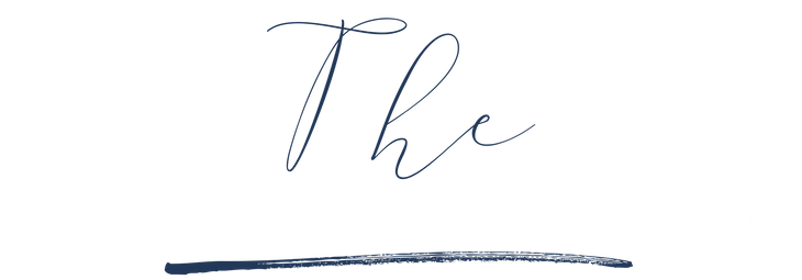 The fall 2017 free video series4.png