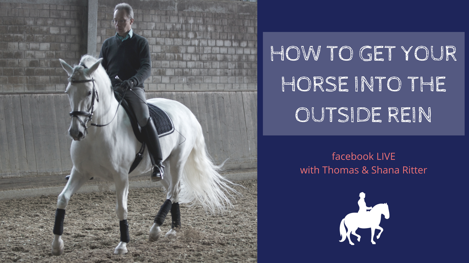 How to get your horse into the outside rein.png