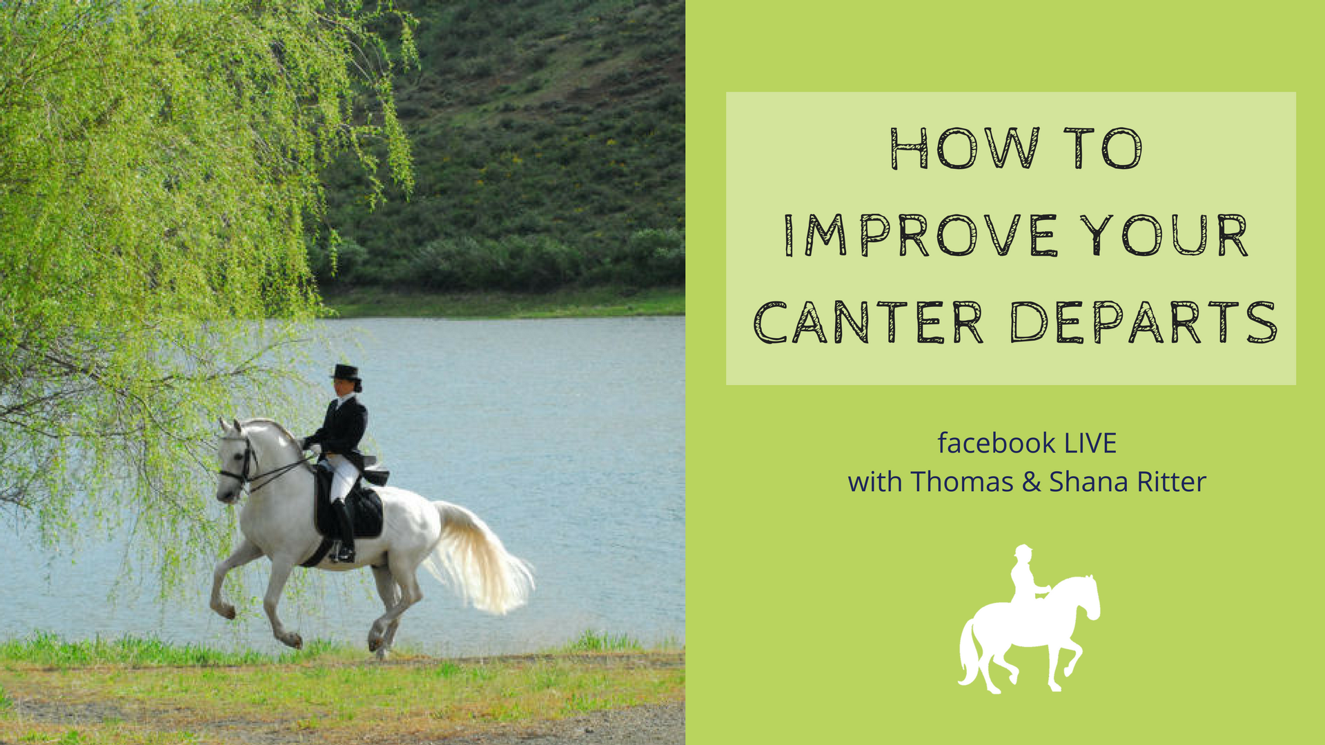 How to improve your canter departs.png