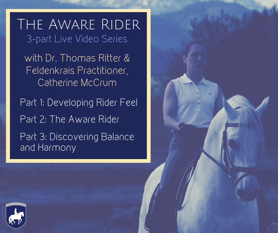 The Aware Rider Video Series 3.png