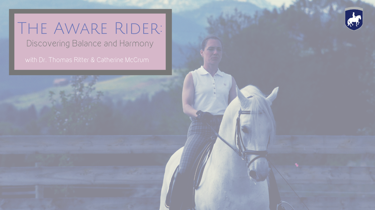 The Aware Rider_ Discovering Balance and Harmony.png
