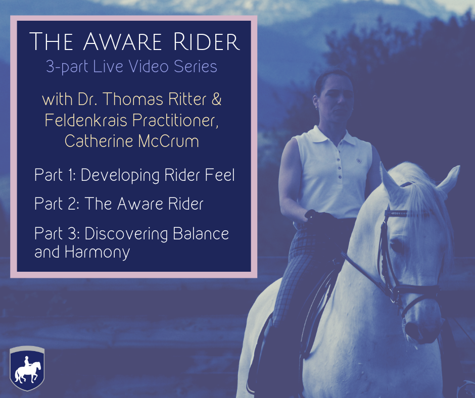 The Aware Rider Video Series 2.png