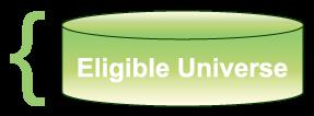 day-hagan-logix-portfolio-construction-eligible-universe.png