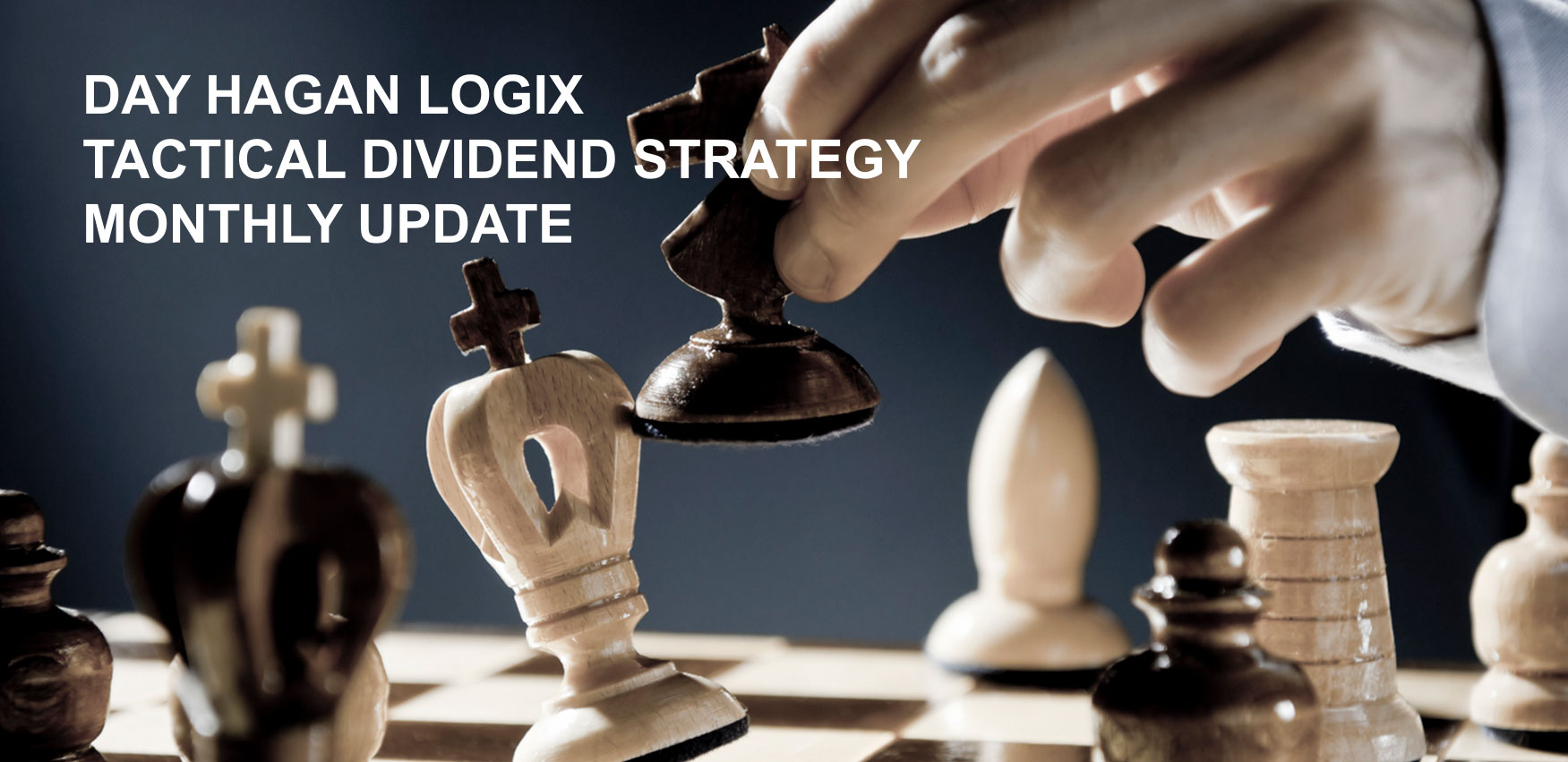 day-hagan-logix-tactical-dividend-strategy-update.jpg